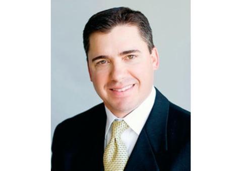 Mark Elling Insurance Agcy Inc - State Farm Insurance Agent in Shawnee, KS