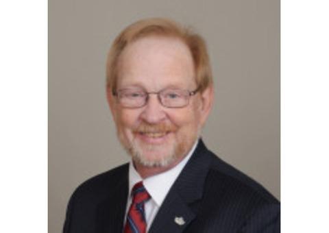 Terry Bossaller - Farmers Insurance Agent in Shawnee, KS