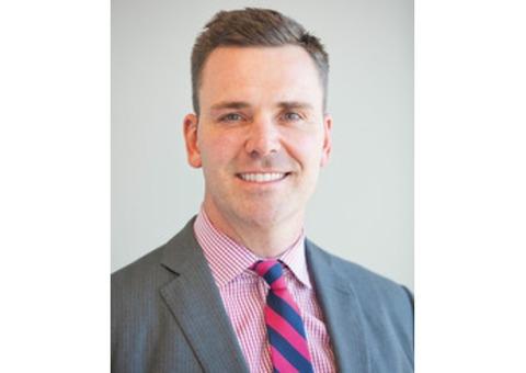Jason Gann - State Farm Insurance Agent in Shawnee, KS