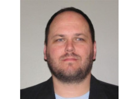 Chris Campbell - Farmers Insurance Agent in Leawood, KS