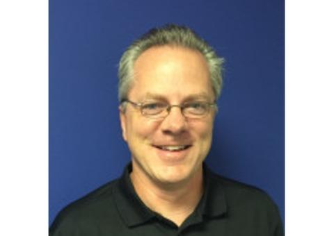 Jeffrey Hodson - Farmers Insurance Agent in Lenexa, KS
