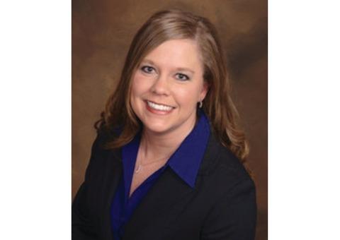 Mitzi Ryburn - State Farm Insurance Agent in Shawnee, KS