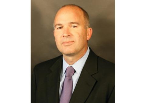 Tim Thompson Ins Agency Inc - State Farm Insurance Agent in Leawood, KS