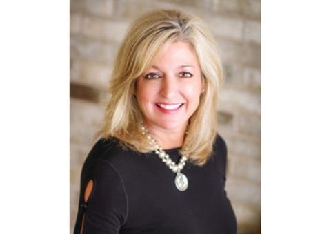 Julie Stoll - State Farm Insurance Agent in Merriam, KS