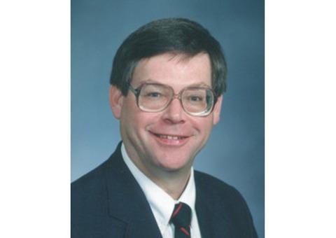 Jim Million - State Farm Insurance Agent in Bonner Springs, KS