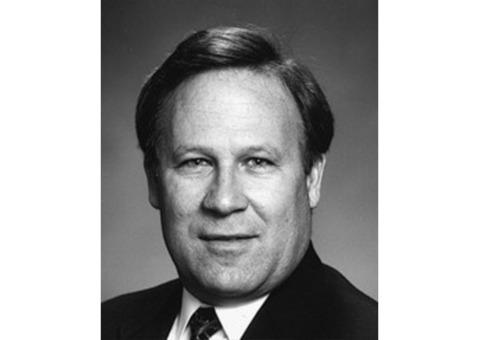 Steve Dickerson - State Farm Insurance Agent in Overland Park, KS