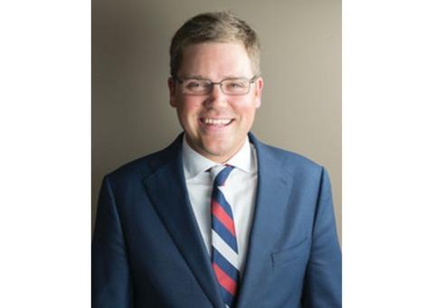 Gregory A Aldridge Ins Agency Inc - State Farm Insurance Agent in Lenexa, KS