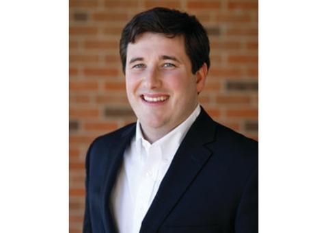 Alex Langford - State Farm Insurance Agent in Overland Park, KS