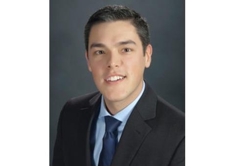 Garrett Good Ins Agency Inc - State Farm Insurance Agent in Bonner Springs, KS