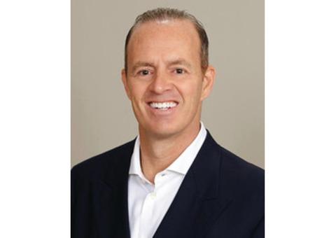 John Burns - State Farm Insurance Agent in Lenexa, KS