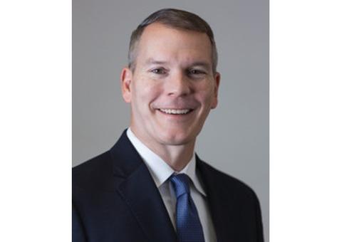 Greg Thurman - State Farm Insurance Agent in Prairie Village, KS