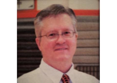 Keith Smith - Farmers Insurance Agent in Merriam, KS