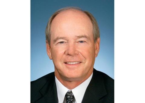 Tom Bottiger - State Farm Insurance Agent in Leawood, KS