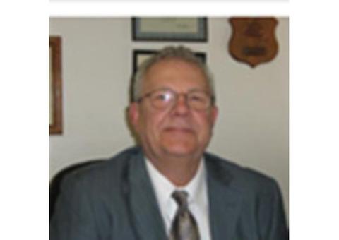 Richard Moulin - Farmers Insurance Agent in Bonner Springs, KS