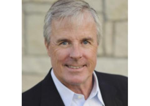 Christopher Mullen - Farmers Insurance Agent in Leawood, KS