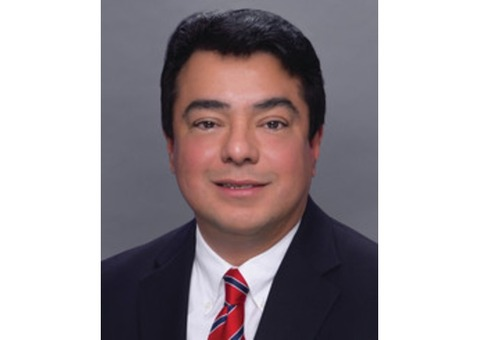 David M Chavez Ins Agcy Inc - State Farm Insurance Agent in Roeland Park, KS