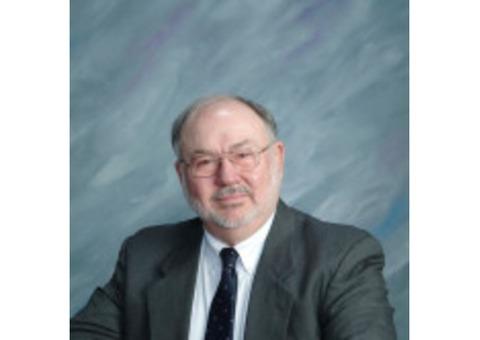 Gregory Darnell - Farmers Insurance Agent in Bonner Springs, KS