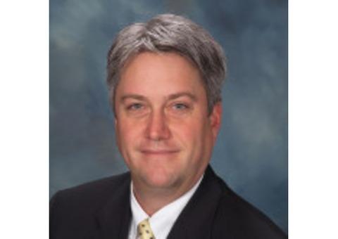 Jeffrey Driver - Farmers Insurance Agent in Roeland Park, KS