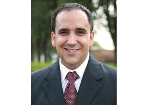 Michael Baca - State Farm Insurance Agent in Leawood, KS