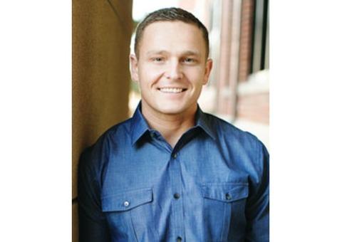 Cody Corr - State Farm Insurance Agent in Leawood, KS