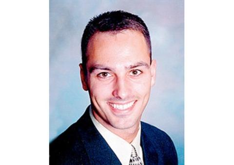 Joe Oldham - State Farm Insurance Agent in Gardner, KS