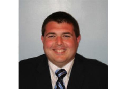 Robert Kelly - Farmers Insurance Agent in Gardner, KS
