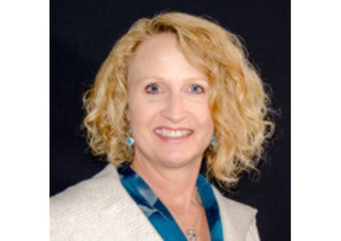 Laurie Mendon - Farmers Insurance Agent in Prairie Village, KS