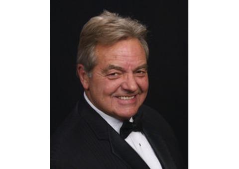 Steve Walker - State Farm Insurance Agent in Leawood, KS