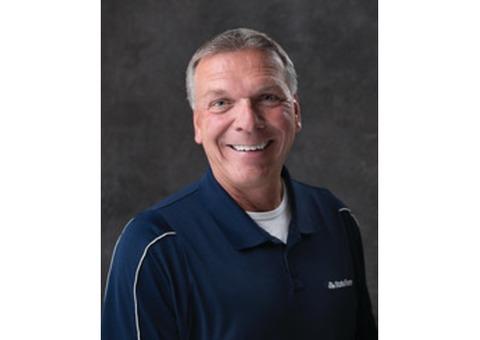 John Wills - State Farm Insurance Agent in Shawnee, KS