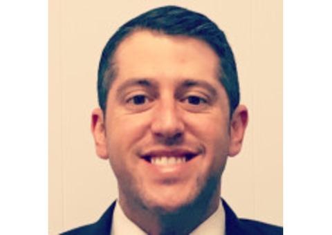 Matthew Meyer - Farmers Insurance Agent in Leawood, KS