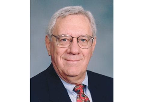 Mel Hawk - State Farm Insurance Agent in Lenexa, KS