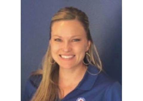 Jenna Wingate - Farmers Insurance Agent in Lenexa, KS