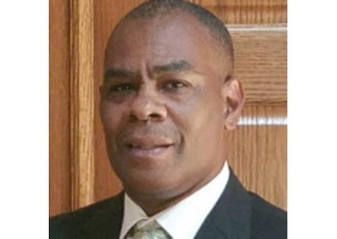 Vincent Roberts - Farmers Insurance Agent in Lenexa, KS