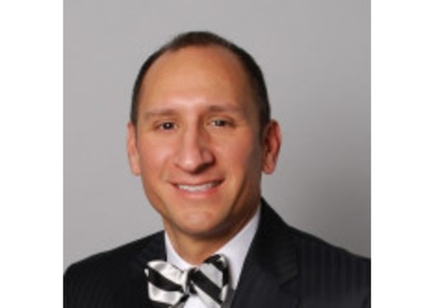 Rudy Rodriguez - Farmers Insurance Agent in Shawnee, KS